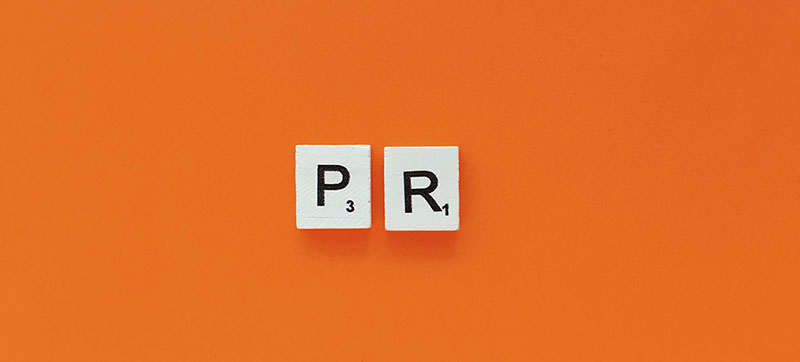 HOW TO DO YOUR OWN PR… FOR FREE