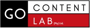GO Content Lab
