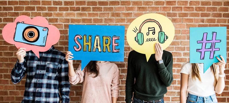 CHOOSING THE BEST SOCIAL MEDIA PLATFORM FOR YOUR BUSINESS